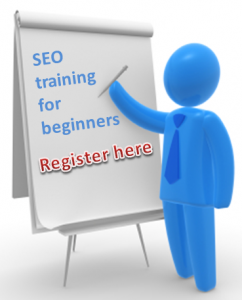 What is SEO course? Why it is important?