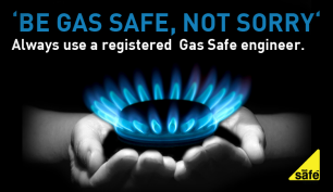 How Can You Turn into A Professional Gas Safe Engineer?