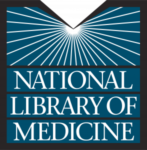 National Library of Medicine: Get The Access to PubMed