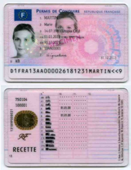 The Most Interesting Fact To Know About Driving License