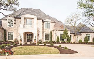 Silvercrest Custom Homes and Renovations