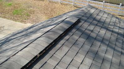 roofing contractor sacramento