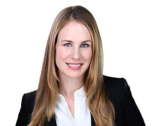 Best lawyer in Ottawa