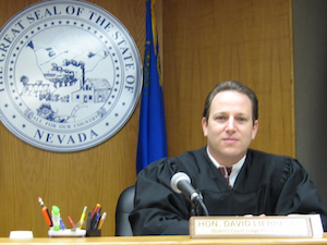 FINRA attorney