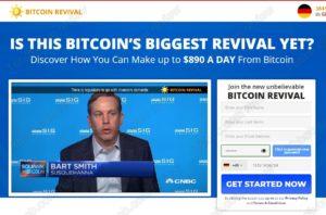 Bitcoin era evaluation